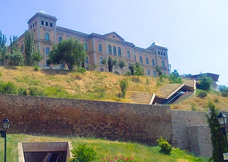 Toledo Spain 2.JPG