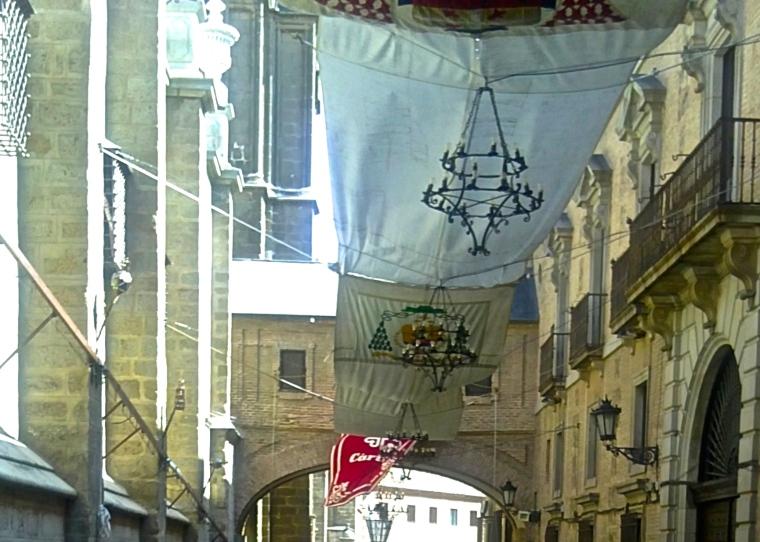 Toledo Spain 3.JPG