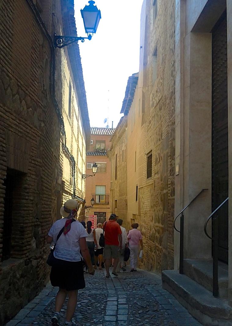 Toledo Spain 7.JPG
