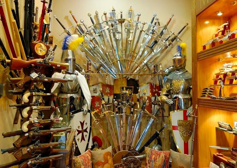 Toledo sword.jpg