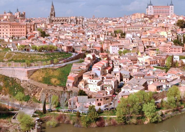 Toledo_panorama.jpg