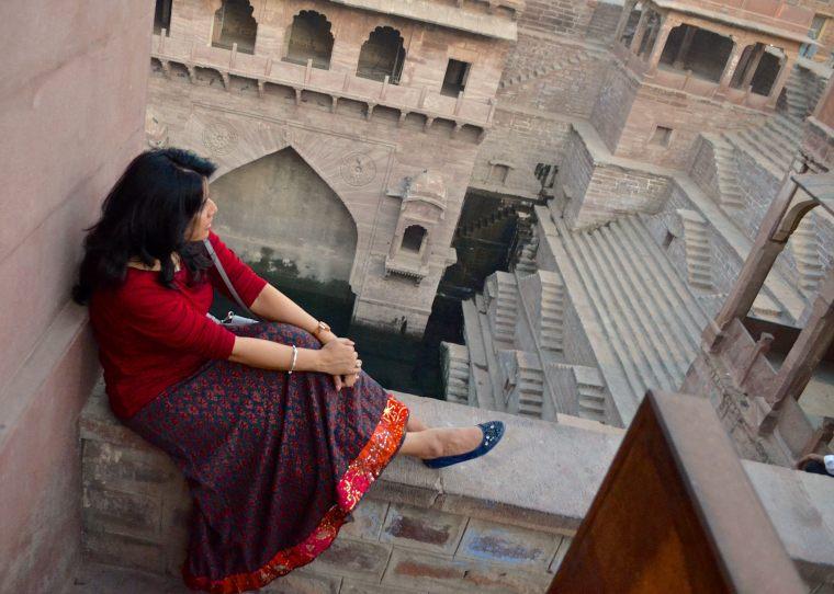 Toorji ka Jhalra, Jodhpur 5