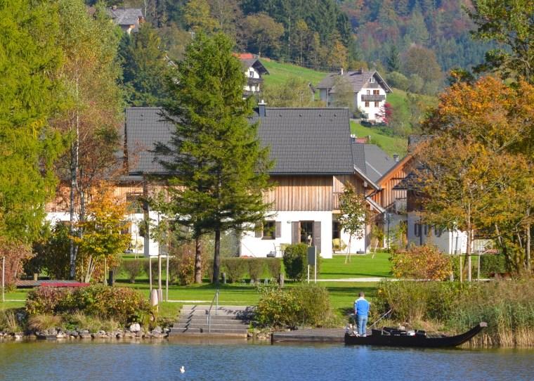 Hallstatt, Austria 10