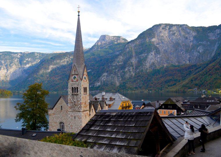 Hallstatt, Austria 20.jpg