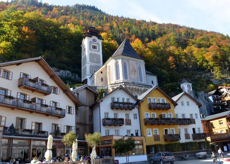 Hallstatt, Austria 3 .jpg