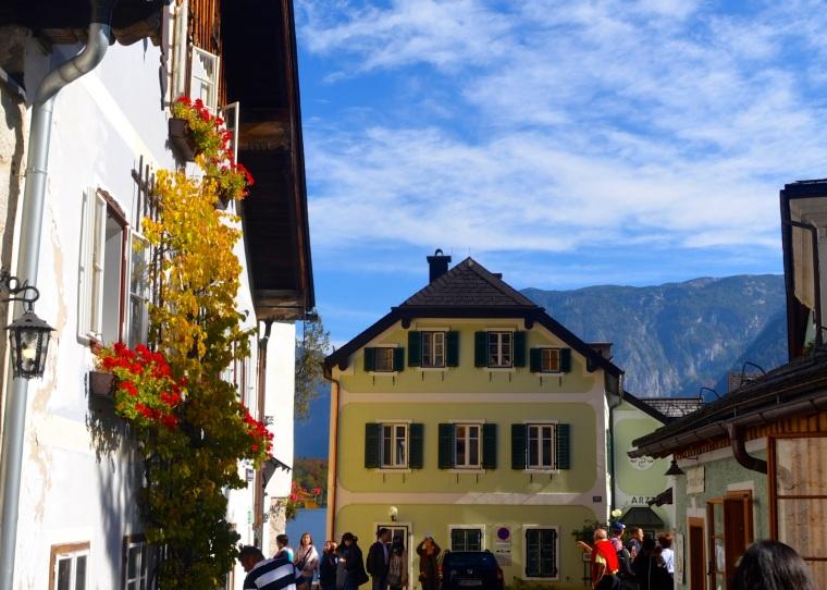 Hallstatt, Austria 30.jpg
