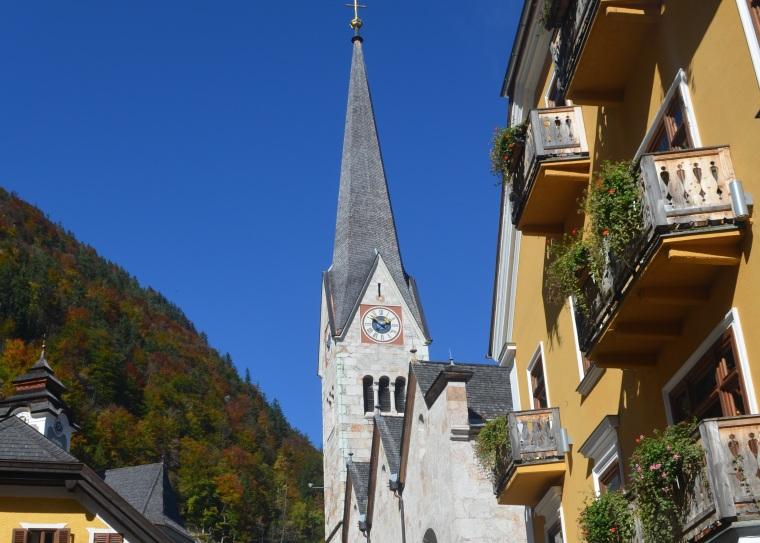 Hallstatt, Austria.jpg