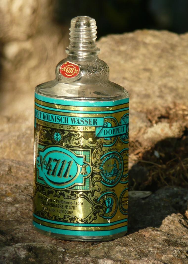 eau de cologne.JPG