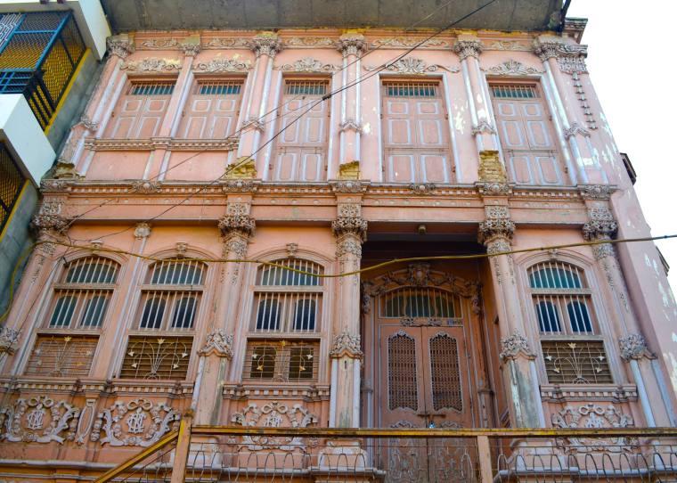 Sidhpur, Gujarat 10