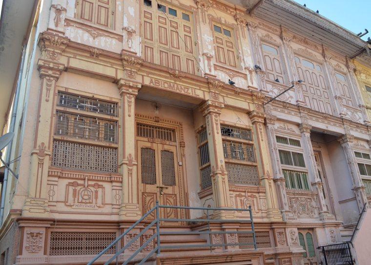 Sidhpur, Gujarat 13