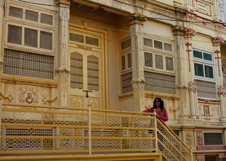 Sidhpur, Gujarat 15
