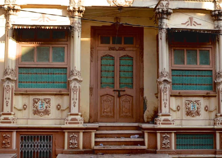 Sidhpur, Gujarat 16