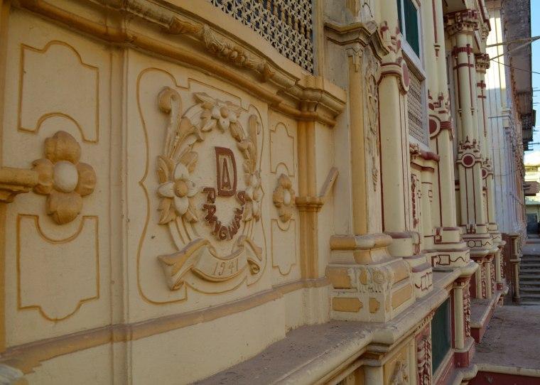 Sidhpur, Gujarat 17