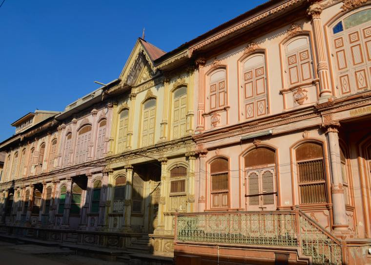 Sidhpur, Gujarat 2.jpg