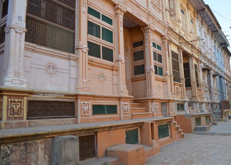 Sidhpur, Gujarat 20