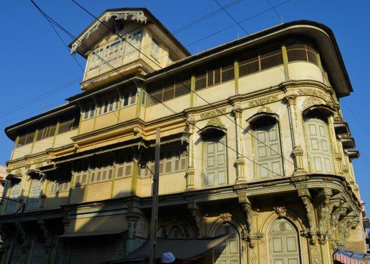 Sidhpur, Gujarat 21