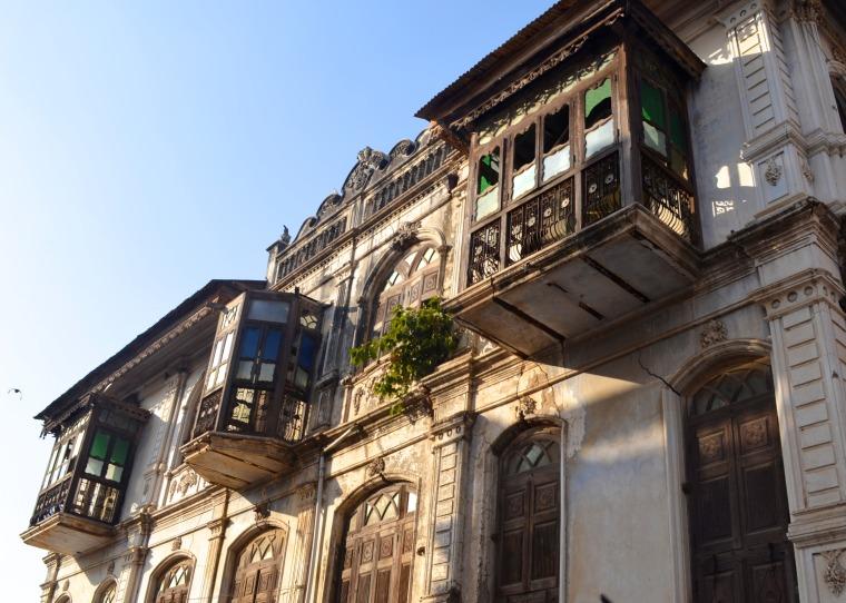 Sidhpur, Gujarat 24