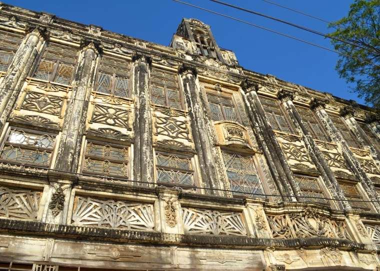 Sidhpur, Gujarat 26