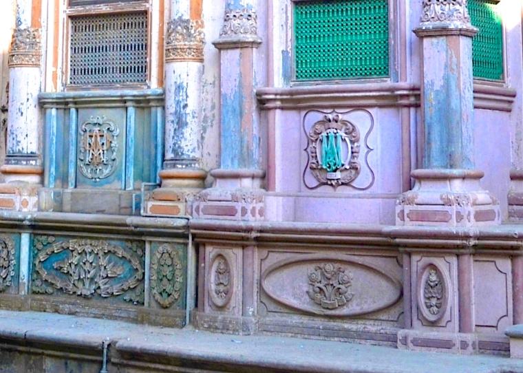 Sidhpur, Gujarat 3