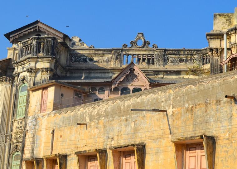 Sidhpur, Gujarat 4