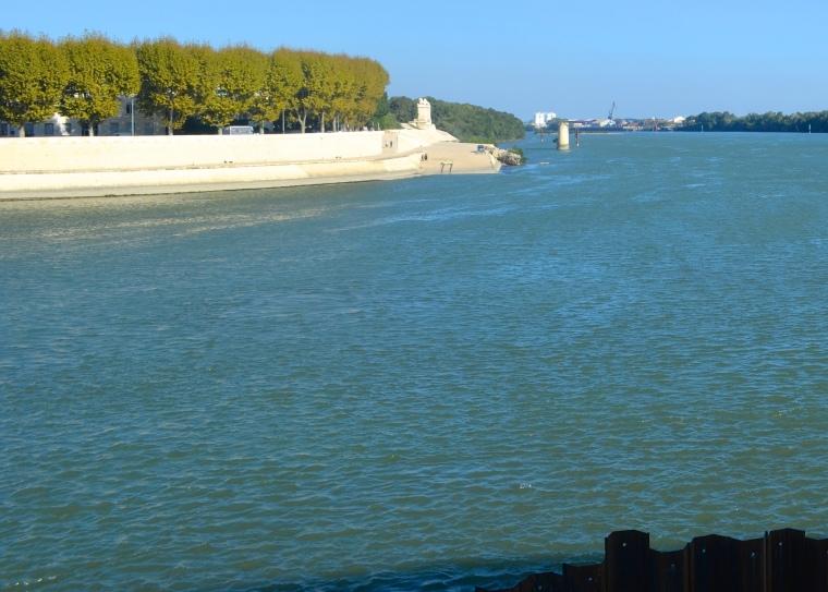 Arles, France 16.jpg