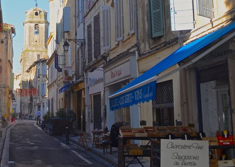 Arles, France 2.JPG