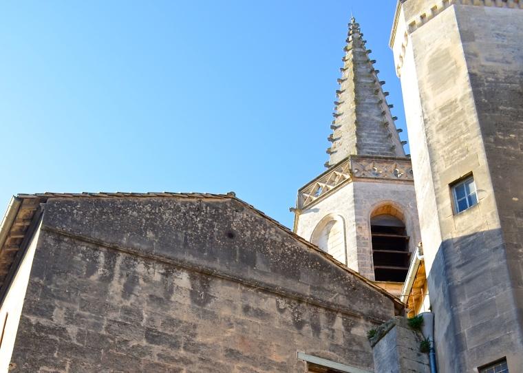 Arles, France 4