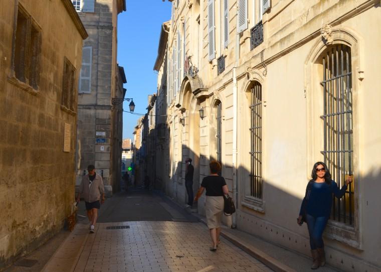 Arles, France 6