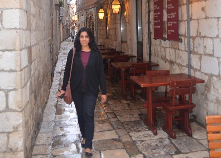 Dubrovnik streets 1.jpg
