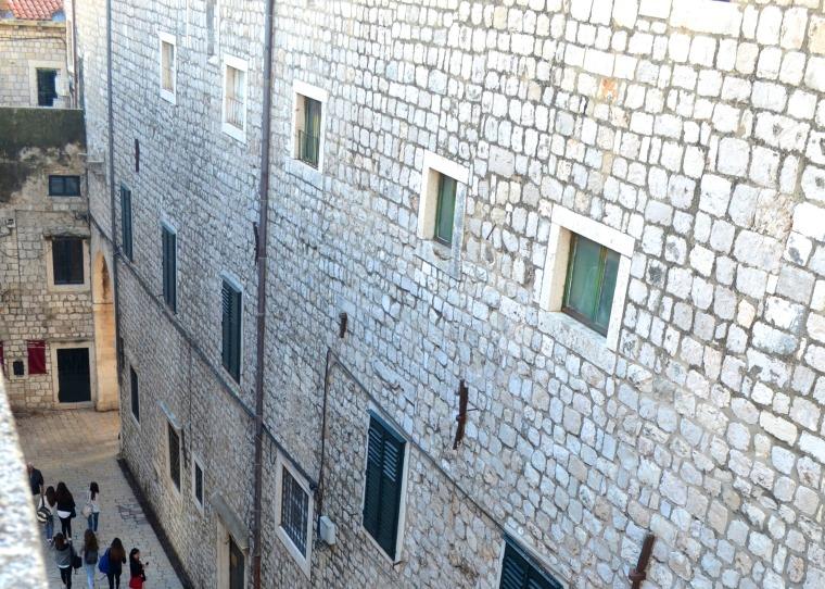 Dubrovnik streets 10.jpg