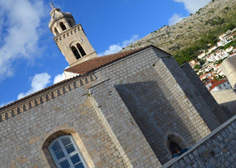 Dubrovnik streets 11.jpg