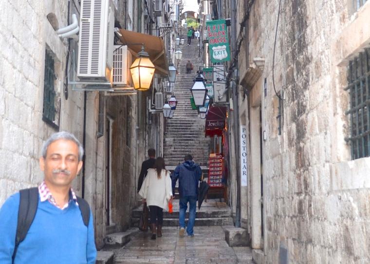 Dubrovnik streets 2.JPG