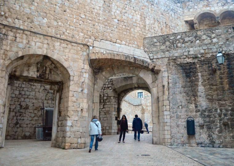 Dubrovnik streets 3.jpg