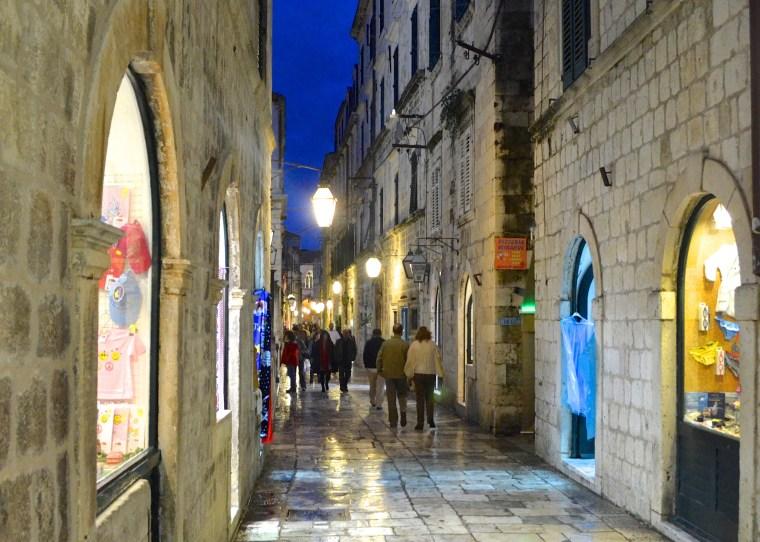 Dubrovnik streets 4.jpg