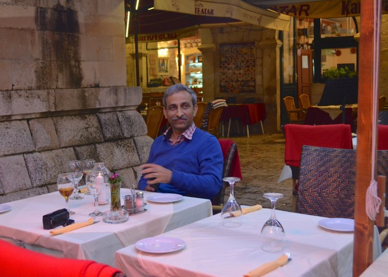 Dubrovnik streets 5.jpg