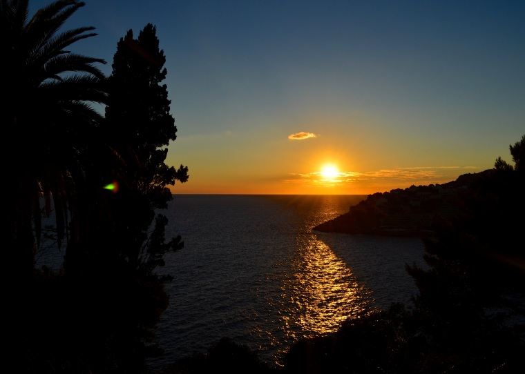 Dubrovnik sunset 2.jpg