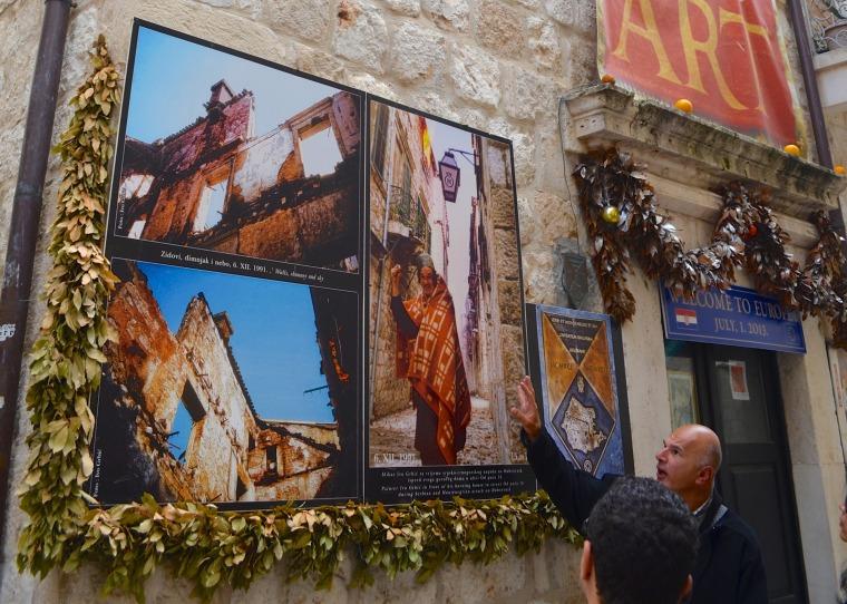 Hrvasa Lane, Dubrovnik.jpg