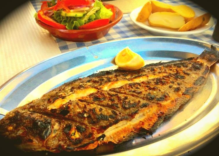 nazare fish.jpg