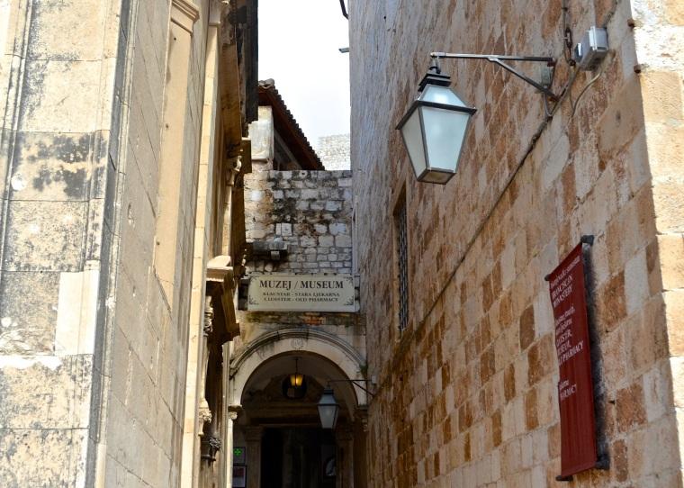 Pharmacy, Dubrovnik.jpg