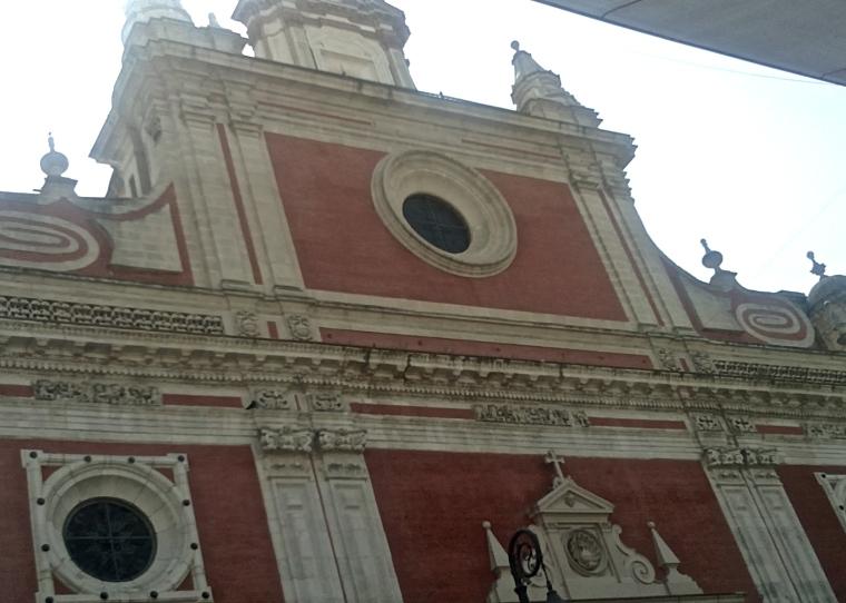 Plaza del Salvador 1.JPG