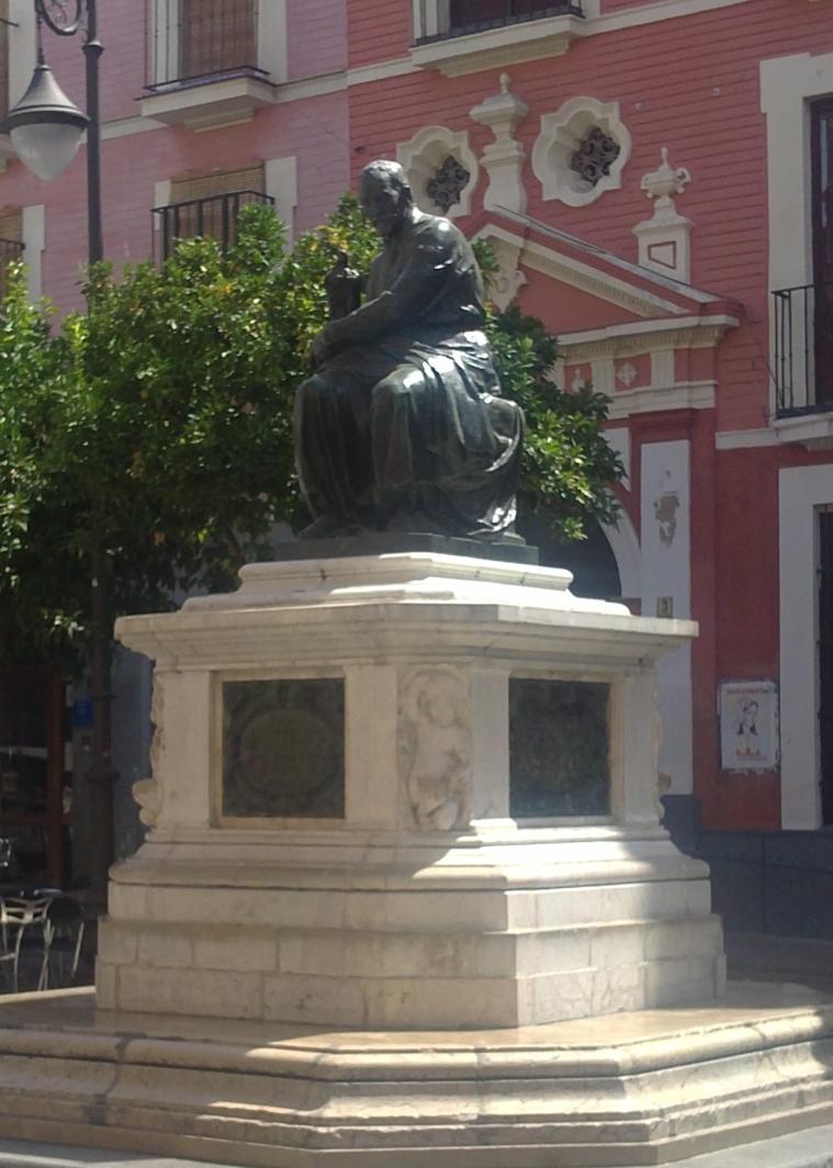 Plaza del Salvador 2.JPG