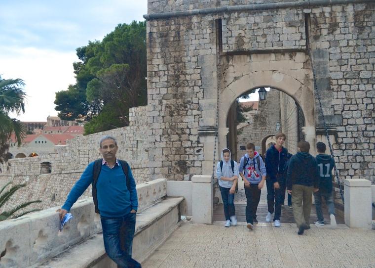 Ploce gate, Dubrovnik.jpg