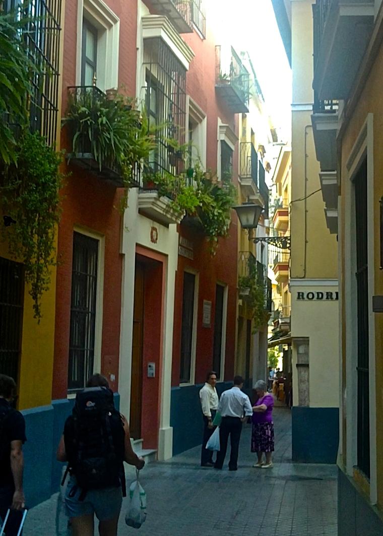 Seville 3.JPG