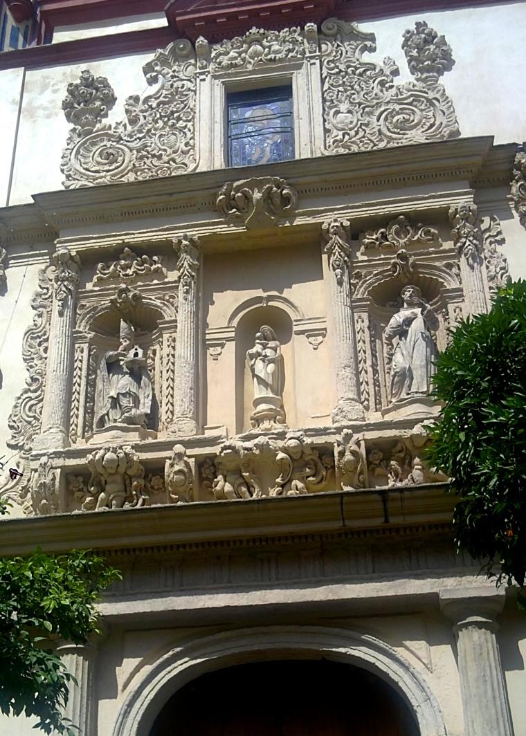 Seville 4.JPG