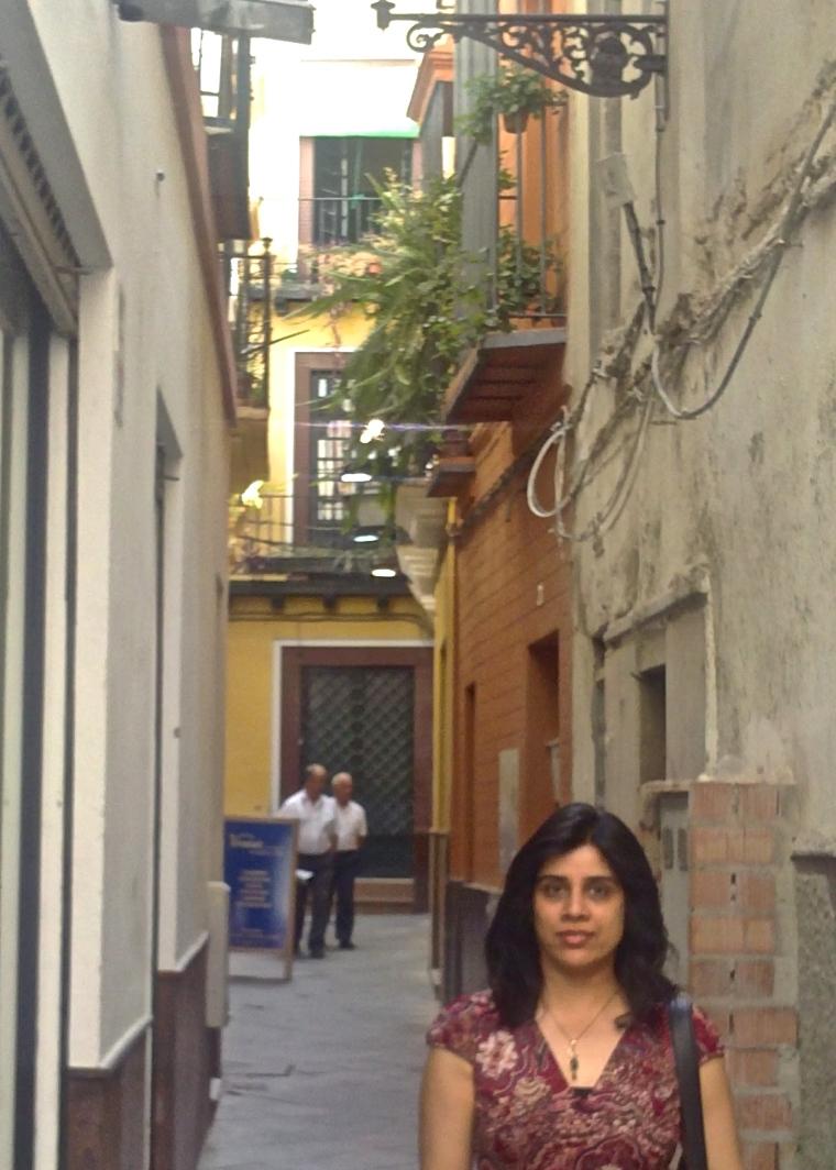 Seville 5.JPG