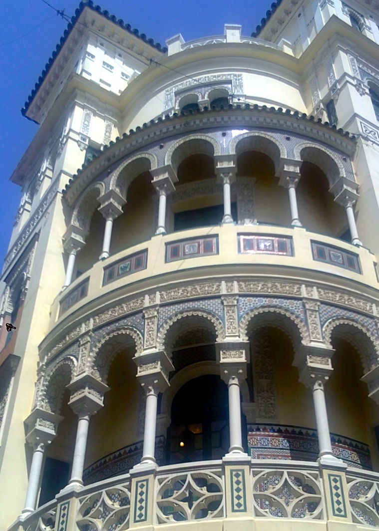 Seville 7.JPG