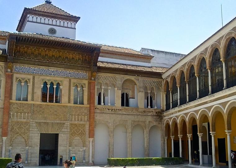 Seville Alhambra 1.JPG