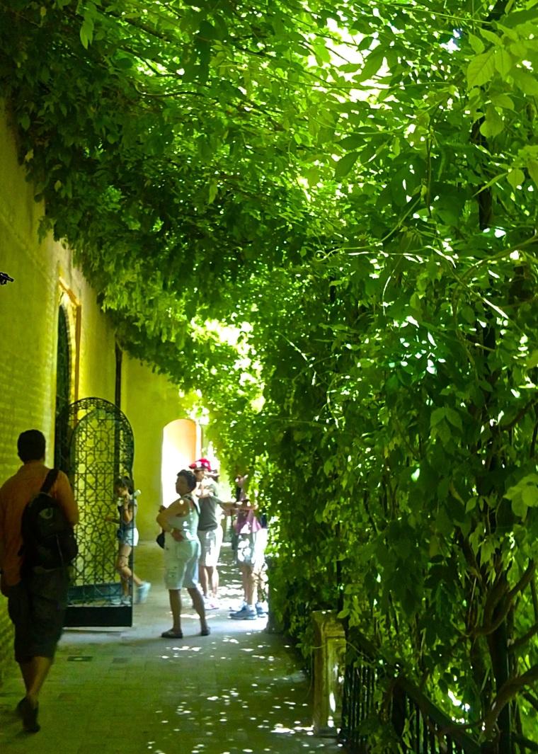 Seville Alhambra 10.jpg