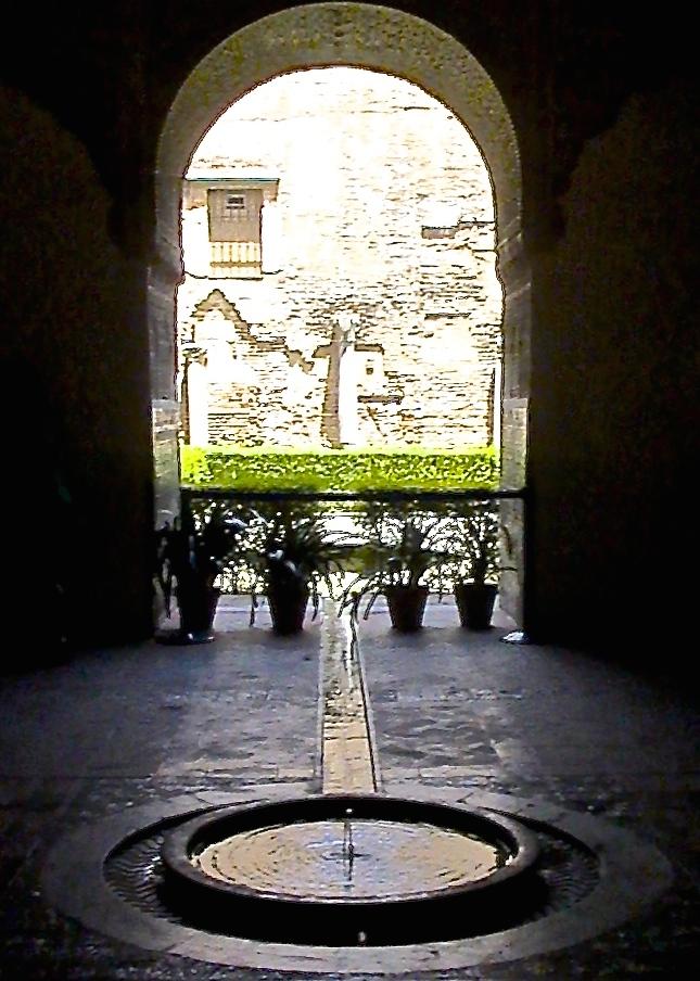 Seville Alhambra 12.JPG