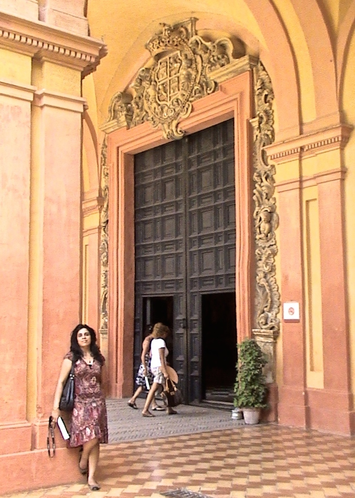 Seville Alhambra 13.JPG